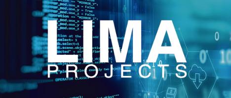 RTM Software – Sistema Integrado de Gestion de Activos